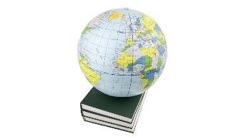 La EPN forma parte de programa de movilidad internacional