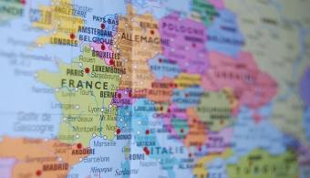 Francia quiere recibir más estudiantes mexicanos