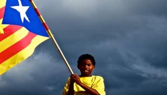 Conoce 6 territorios que siguen en busca de su Independencia