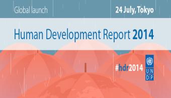 <p style=text-align: justify;>El jueves pasado se presentó en Tokio el <a title=Informe de la ONU para el desarrollo href=https://argentinainvestiga.edu.ar/ target=_blank><strong>Informe Mundial 2014 del Programa de las Naciones Unidas para el Desarrollo</strong></a> (PNUD), que incluye los valores de Índice de Desarrollo Humano (IDH) de 145 países. Argentina logró 0,808 y por ende, se ubicó en el lugar <strong>49 de 187 países</strong> por su buen desenpeño en indicadores de esperanza de vida al nacer, media de escolaridad e ingreso bruto per cápita.</p><p style=text-align: justify;></p><p style=text-align: justify;>En 33 años, de 1980 al 2013, la esperanza de vida al nacer <strong>aumentó 6,8 años</strong> en Argentina; la media de escolaridad aumentó en 3,1 años; y el Ingreso Nacional Bruto per cápita aumentó en un 47,4%, según los datos aportados por el estudio.</p><p style=text-align: justify;></p><p style=text-align: justify;>Los 15 países que superan a la Argentina por tener valores de IDH equivalentes entre hombres y mujeres son: Barbados, Belarús, Eslovaquia, Eslovenia, Estonia, la Federación de Rusia, Finlandia, Kazajstán, Letonia, Lituania, Mongolia, Polonia, Suecia, Ucrania y Uruguay.</p><p style=text-align: justify;></p><h4>¿Cómo se mide el IDH?</h4><p style=text-align: justify;><br/>El <strong>Índice de Desarrollo Humano</strong> (IDH) se calcula en función de tres dimensiones: una <strong>vida larga y saludable, acceso a educación y un nivel de vida digno</strong>.</p><p style=text-align: justify;></p><p style=text-align: justify;>La primera se mide por la<strong> esperanza de vida</strong>, el acceso a la educación se calcula por la <strong>media de años de escolaridad de la población adulta</strong> y los años esperados de escolarización para los niños en edad de ingreso escolar, y por último, el nivel devida se mide por el <strong>PBI per cápita</strong>.</p><p style=text-align: justify;></p><p style=text-align: justify;>El IDH es una cifra que pue