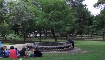 Mestrado Gestão de Turismo - Universidade Lusófona do Porto