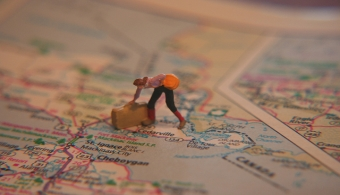 Consejos para estudiar una maestría en el extranjero