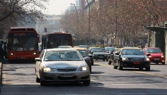 Estudiante de la Ibero propone sistema de movilidad urbana sustentable para la ZMVM