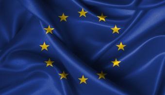 Unión Europea financiará proyectos científicos peruanos