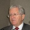 Dr. Modesto