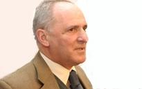 Ing. Jorge Amado