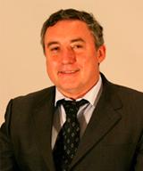Prof. Ennio