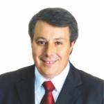 Dr. Ing. Oscar
