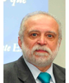 Dr. Rubén