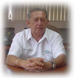Manuel de Jesús