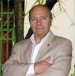 Arq. Ricardo Mario