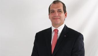 Prof. Juan Carlos