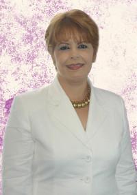 Dra. Lillian