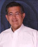 Blas José