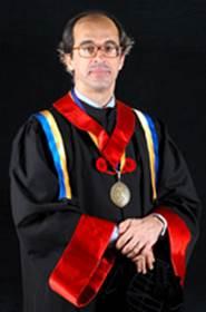Exmo. Senhor Professor Doutor Afonso