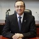 Dr. Jesús María