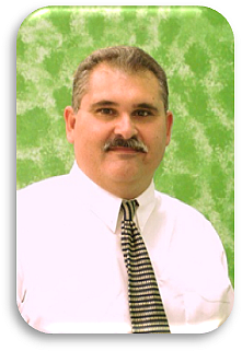 Dr. Fernando A.