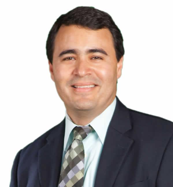 Prof. Juan F.