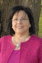 Prof. Marilina