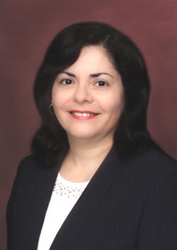 Dra. Ana R.