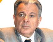 Prof. Dr. Alberto Edgardo