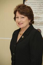 Dra. Gloria E.