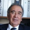 Dr. Roberto C.