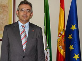 Prof. Dr. Francisco