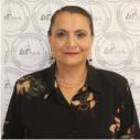 Dra. Sofía