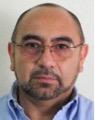 MC. Jose Antonio