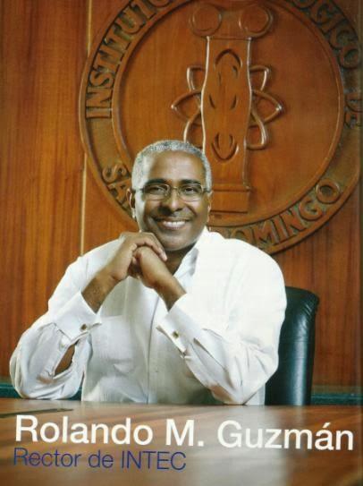 Dr. Rolando M.