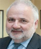 Excmo. Sr. D. Josep A.