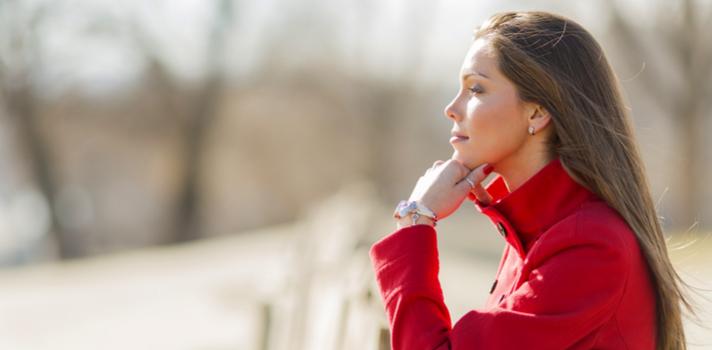 Las personas que disponen de tiempo para ellas cuentan con un carácter más reflexivo y mayor capacidad de adaptación