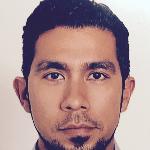 Carlos Pinilla, Diseñador Industrial