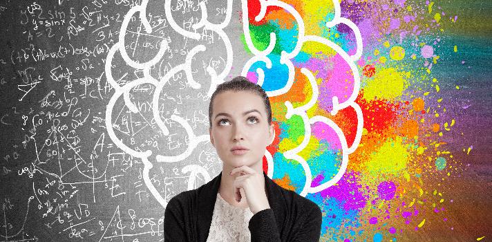 ¿Cómo saber si eres inteligente emocionalmente? (+ infografía)