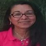 Isabel Niño, Comunicadora Social