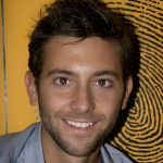 Juan Reig, Co-Founder de Reig&Schmulson