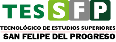 Tecnológico de Estudios Superiores de San Felipe del Progreso