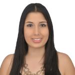 Paula Valencia Posso, Comunicadora Social