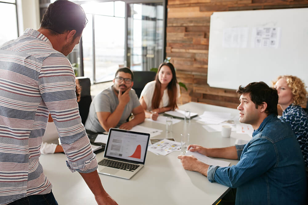 Conheça os 6 principais tipos de líder para você seguir