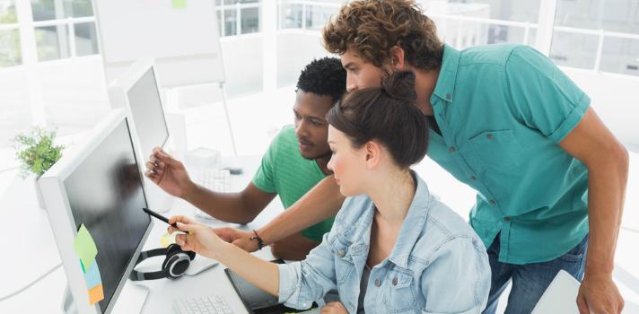Dominar las nuevas metodologías de trabajo serán una buena forma de mejorar tu empleabilidad