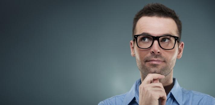 Hazte estas preguntas si quieres saber si eres buen jefe