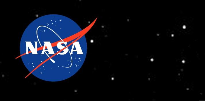 La NASA también quiere conocer las habilidades sociales de sus posibles futuros empleados
