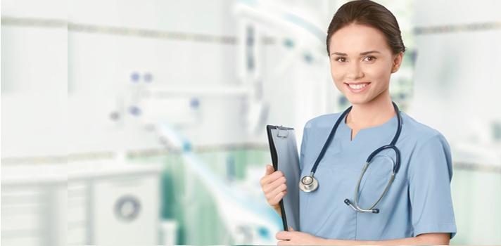 Enfermeros: cómo hacer un buen currículum.