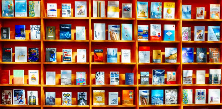 Las editoriales universitarias se centran en difundir y actualizar la nueva generación de conocimiento