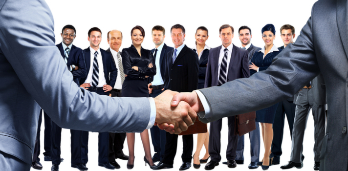 Para cualquier tipo de entrevista a la que se enfrente el postulante, este debe darse el tiempo para conocer la empresa que está postulando