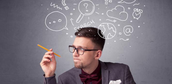 La creatividad es una de las habilidades más demandas en el actual mercado laboral