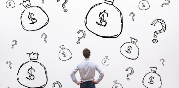 ¿Cuáles son las cualidades de un buen inversor?