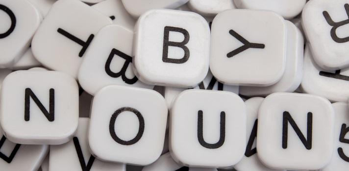 Diferénciate de la competencia aplicando estas palabras claves en tu CV