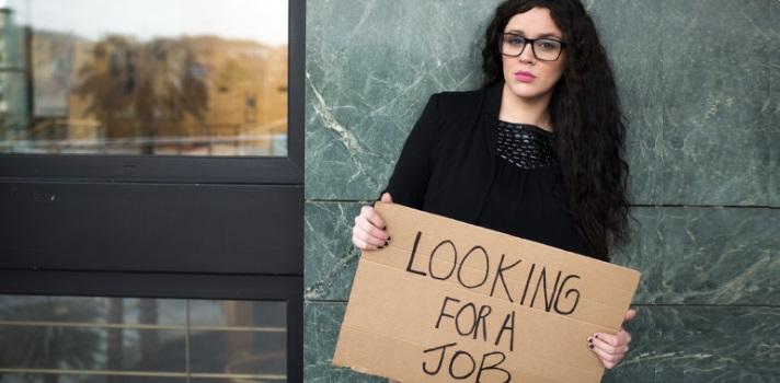 Evitar los portales no es el fin del mundo, existen otros medios con los que buscar trabajo
